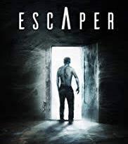 Escaper