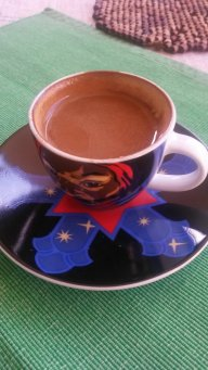 kahvesever2