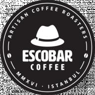 EscobarCoffee