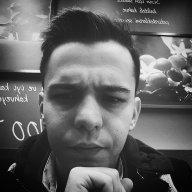 bugra_c